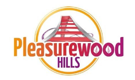 Pleasurewood